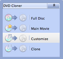 How to Copy and Rip Protected DVD Movies on Mac OS X